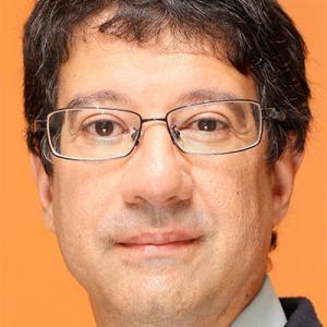Jose Antonio Puppim De Oliveira