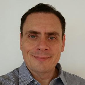 Ricardo Ratner Rochman