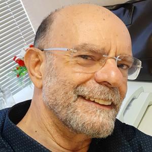 Julio Cesar de Aguiar