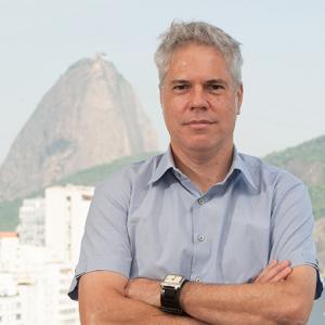 Carlos Eduardo Ferreira Pereira Filho