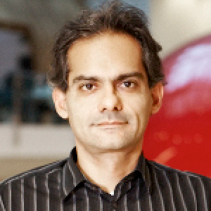 Emanuel Augusto Rodrigues Ornelas