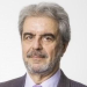 Armando Santos Moreira da Cunha